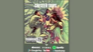 Momma Knows (feat. Len Lama & Jesse Scott III) [Prod. Jesse Scott III]