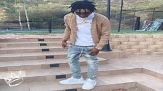 "[FREE] Polo G x Lil Tjay Type Beat 2019 - ""Pop Up"" | King LeeBoy x Deltah"