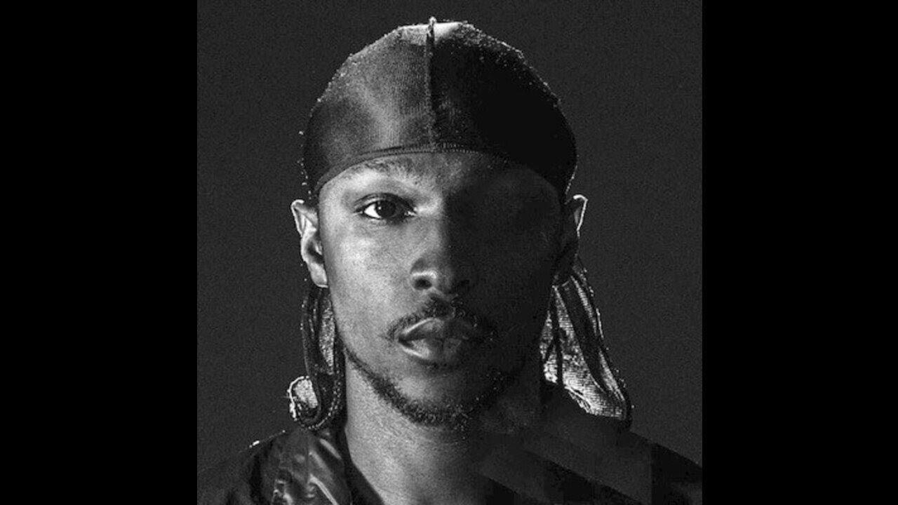 "[FREE] JME x Skepta Type Beat - ""Grime MC"" (prod. Jack Marlow)"