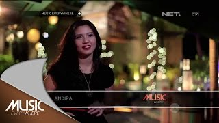 Download lagu Andira Rather Be Music Everywhere MP3
