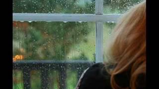 Юрий Шатунов дождь дождь(Идет дождливых дней отсчёт Не жди он больше не придёт Забудь его улыбку, всё забудь А дождь, тебе поможет..., 2010-06-13T16:56:21.000Z)