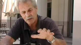 Video Shoot more or Less Pictures? Street Photography tips. John Free download MP3, 3GP, MP4, WEBM, AVI, FLV Mei 2018