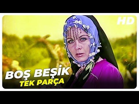 Boş Beşik - Türk Filmi