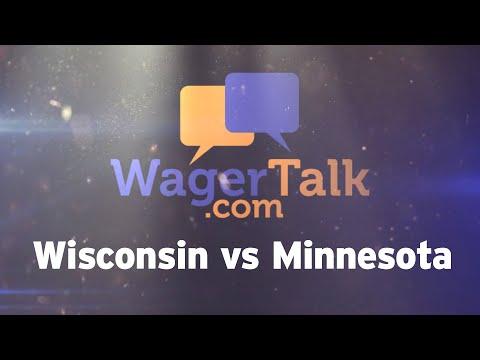 🏈 Georgia vs Missouri Picks and Odds (Bulldogs vs Tigers Predictions - Saturday, November 9) from YouTube · Duration:  5 minutes 26 seconds