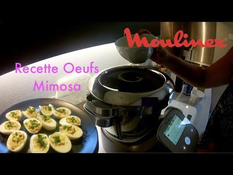 recette-oeufs-mimosa-:-moulinex-i-companion-touch-xl