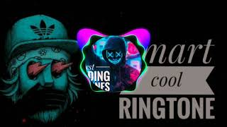 New english ringtone (rockstar ringtone)(jokar ringtone) (bgm)