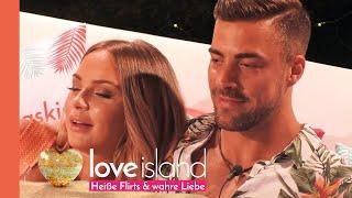 NaTobi: Die unendliche Geschichte #1 |Love Island - Staffel 2