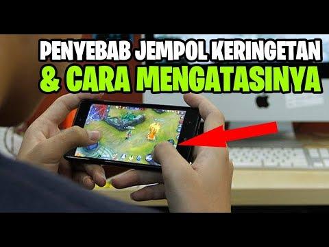 Dukung Kami Dengan Menekan Tombol Subscribe : https://bit.ly/2PFvlGa..