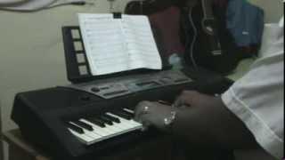 Cantico 95   Gusten y vean que Jehova es Bueno