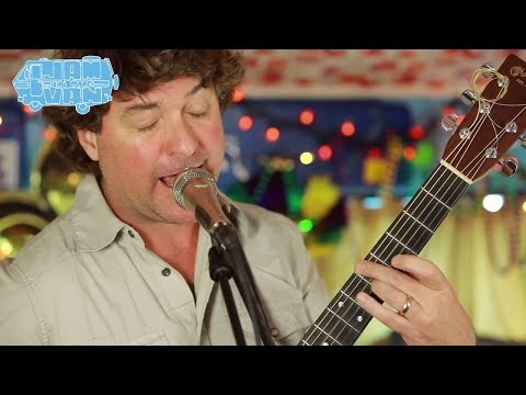 "KELLER WILLIAMS - ""Cadillac Cookies Cadillac"" (Live in New Orleans) #JAMINTHEVAN"