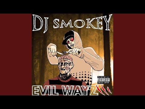 Evil Wayz, Vol.