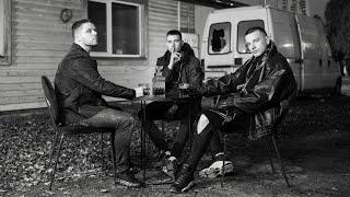 Смотреть клип Smolasty Ft. Kaz Bałagane, Kabe - Ghetto Playboy