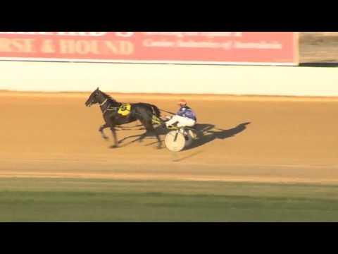 NEWCASTLE - 28/04/2016 - Race 4 - NBN TELEVISION LADYSHIP PACE