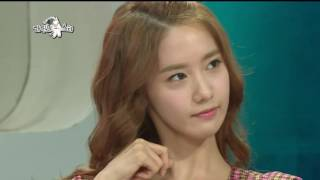 So unbelievable YoonA