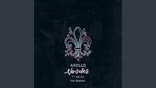 Versailles (CAJOR Remix)