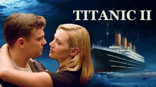 Video Titanic 2: Jack is Back Trailer (EXTENDED + REVISED) download MP3, 3GP, MP4, WEBM, AVI, FLV November 2017