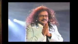 Sajin Jayaraj  sings Parayan Maranna Paribhavangal