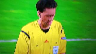 Video Gol Pertandingan Sporting Lisbon vs Besiktas