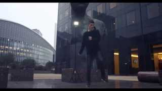 Drake - Doing It Wrong - Dance Choreography by Nordine Kaibi @Nordine_Kaibi @Drake