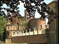 Ref:ti92dK4kKtc 2003 : le château de randan devient propriété du conseil régional