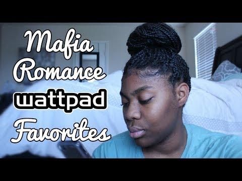 Mafia Romance | Wattpad Favorites