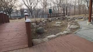 남동문화공원