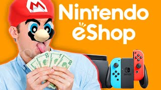 Nintendo's Terrible Refund Policy is Now Legal - Inside Gaming Daily