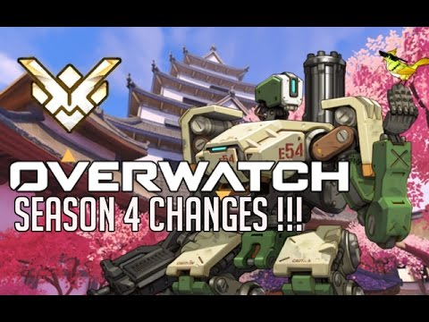 season 4 overwatch