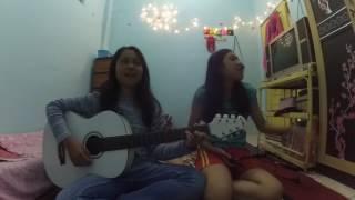 Download lagu Jaz dari mata cover by Via&Alma