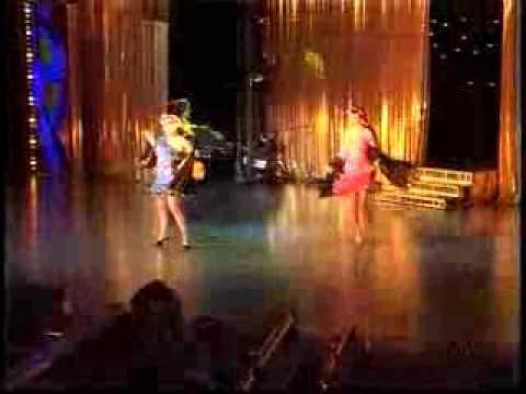 Александринский театр - Александринка. Спектакли