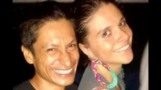 Encuentran muertos a recién casados que habían desaparecido en Santa Marta