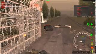 MLG GOODEST CAR DRIVER SHOWING SKILLS XXXX RARE ***** EXCLUSIVE VIDEO******