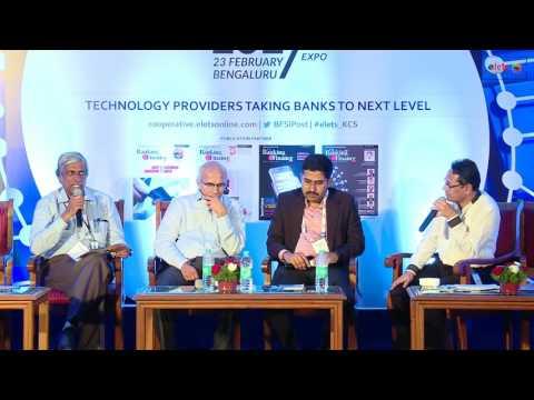 KCS 2017 - BHIM: Aadhaar-Based App -- A Step Towards Simplifying Digital Payments?