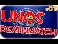 watch he video of Lachen und Hassen! - Unos #03 [Let's Play Uno Online Gameplay Deutsch HD]
