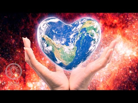 Reiki music for love: healing music, Positive energy music, Reiki healing meditation 32302R