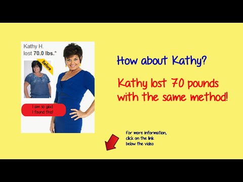 How To Lose Weight Fast and Easy (NO EXERCISE) – Weight Loss – Healthy Diet –  Abigale Kirsten