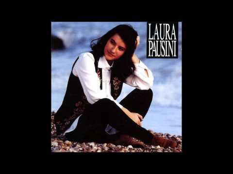 Laura Pausini - ¿Porqué No?