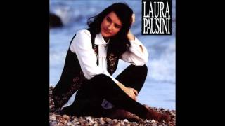 Laura Pausini : ¿por Qué No? #YouTubeMusica #MusicaYouTube #VideosMusicales https://www.yousica.com/laura-pausini-por-que-no/ | Videos YouTube Música  https://www.yousica.com