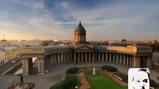 Татьяна Буланова  Город туманов