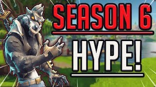 🔴PLAYING WITH SUBS! \\ Fortnite XBOX Live stream \\ V BUCKS GIVEAWAY!