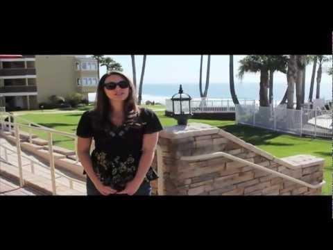 SeaCrest OceanFront Hotel Feature