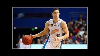 Basketball: Jimmer Fredette erzielt 75 Punkte in China