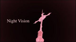 나이트비전 Night Vision