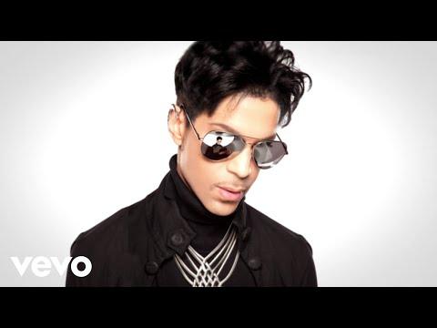 Prince – Hot Summer