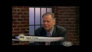 Testimony from Mark Finley - Part 2