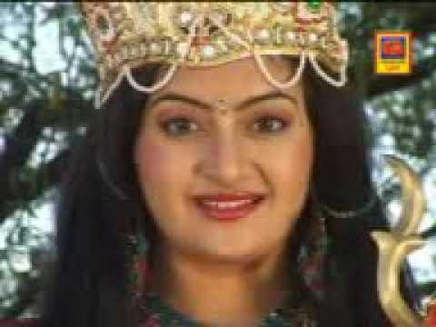 Kaliya bhil part 3