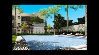 LOS PRÍNCIPES - Condominios y Casonas - Alajuela - Costa Rica