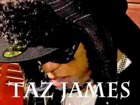 #swishermusik - I Do It(ft. Taz James)