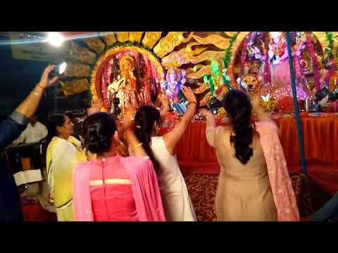 Chanti Cho Madani Le Gaya By Divakar Bhatia