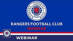 WEBINAR | Ross Wilson & James Bisgrove